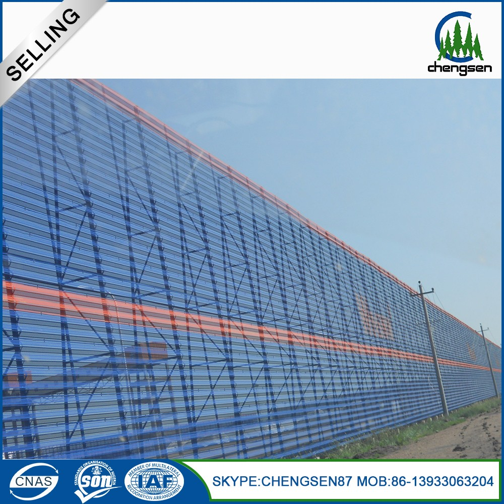 Building Material micro small hole exterior wall decorative perforated metal mesh