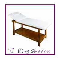 wooden bed furniture wooden furniture beds manicure tools for sale