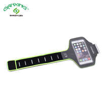New Products Multi function Sports Armband phone case for Iphone