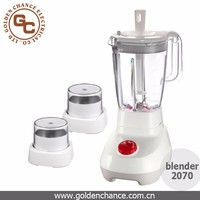 Promotional Home Appliance Electric Juicer Blender