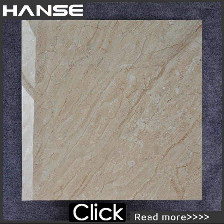 HSH6095 Factory best price for hotel vitrified marbonite tile