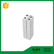neodymium business industrial magnet of ndfeb n52