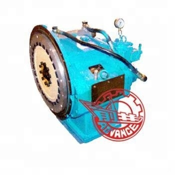 MB242 China Advance/Fada Boat Gearbox for sale