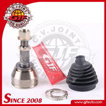 Gold supplier China auto part outer cv joint for SYLPHY