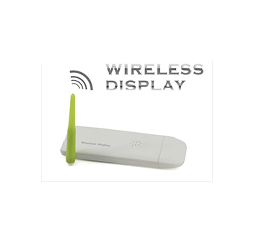 Hot sale portable wifi audio transmitter take photo long range wireless audio video transmitter for sale