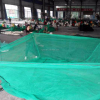 aquaculture fish farming net cages,HDPE/PE Fishing Cage/ Floating Fish Cage in Deepsea for Sea Aquaculature