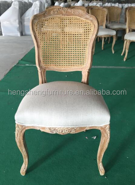 <strong>Oak</strong> wood wedding chair rental dining chair event furniture chair