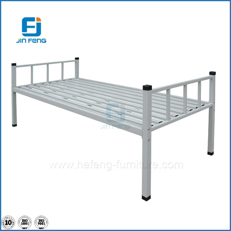 Single Bed That Converts To Double View Single Bed That