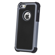 Wholesale Mobilephone Cases For iPhone 5 5G