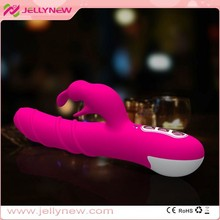 sex toys in bangalore female sex toys pictures male sex toys pictures