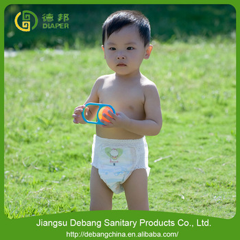 distributor of chinese products nappies diaper baby diaper underwear imported