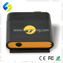 2016 Hot Selling car gps tracker mini gps navigator