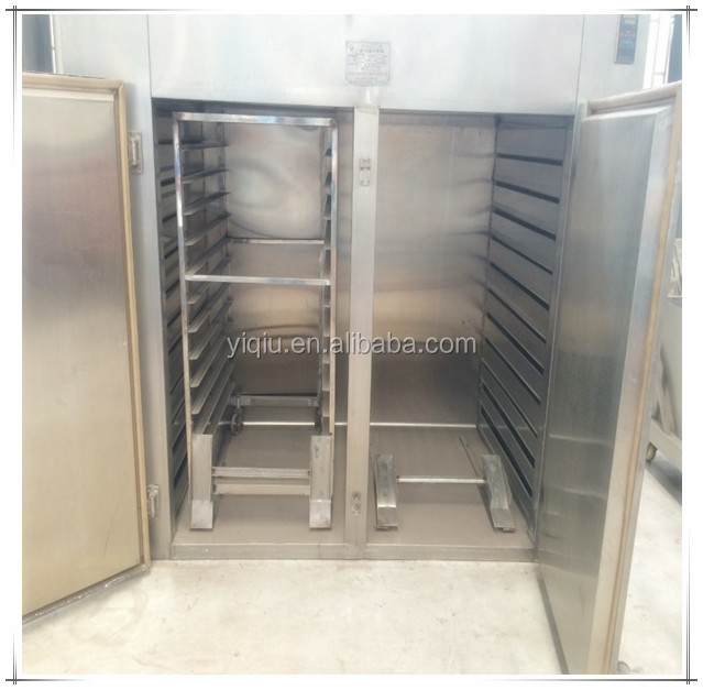 efficient tomato drying oven for sale