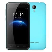 original wholesale price china supplier mobile phone HOMTOM HT3 8GB unlocked 3G smartphone mobile phone cell phone