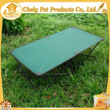 Fresh Green Novelty Folding Hammock Innovative Products Wholesale Pet Beds & Accessories