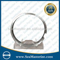 Piston Ring fit for Mercedes-Benz TURBO OM352 OM314A Engine 08-178200-00(GOETZE) 97mm