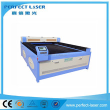 high quality cheap laser marking small size portable mini metal glass laser engraving machine