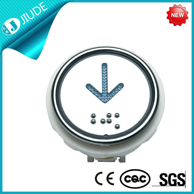 High Quality Best Price Wholesale Price Elevator Push Button