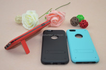 2014 new protective plastic phone case,hot sell collectible patter plastic phone case