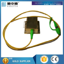 High power 915nm 200W Fiber Coupled Diode Laser diode for machine