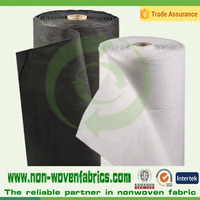 pp nonwoven banana fruit protection bag in roll