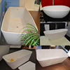/product-detail/2015-hot-sale-composite-stone-ideal-standard-bathtub-price-60497682068.html