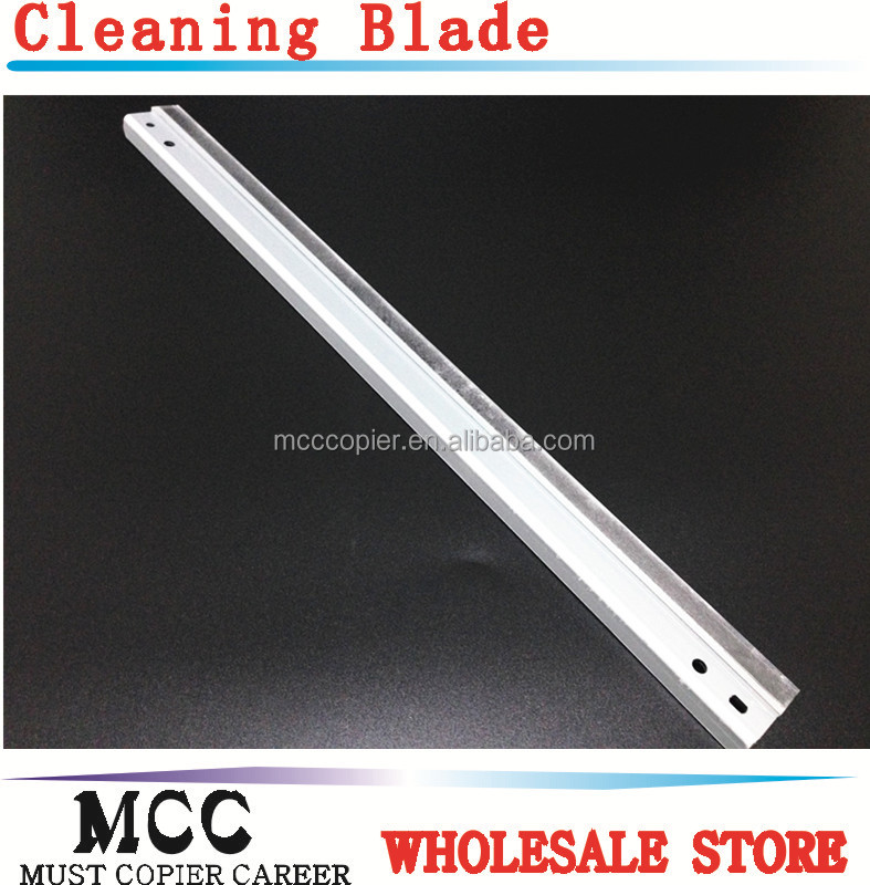 Wholesale Top Quality B0392289 Opc Drum Cleaning Blade For Ricoh Aficio <strong>1015</strong> 1018 MP1600 MP2000 220 270