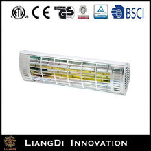 Fish Tank Heaters Patio Heater Elegant Heater With Remote Control