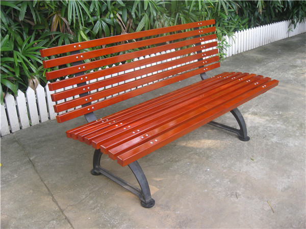 Cast Iron And Wood Garden Bench Outdoor Buy Cast Iron And Wood Garden Bench Outdoor Wood Bench