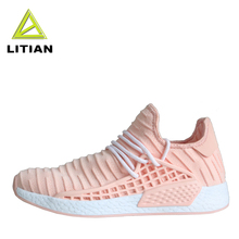 Women Action Sport Running Shoes for Manufacturers Suppliers