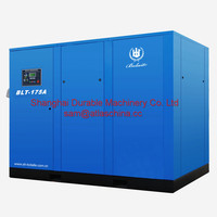Atlas Copco Bolaite Screw compressor de ar schulz