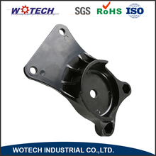 Die casting manufacturer industrial accessories aluminum alloy shell