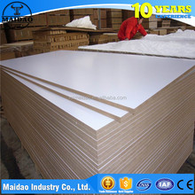 New world online shopping placas de mdf innovative products for sale