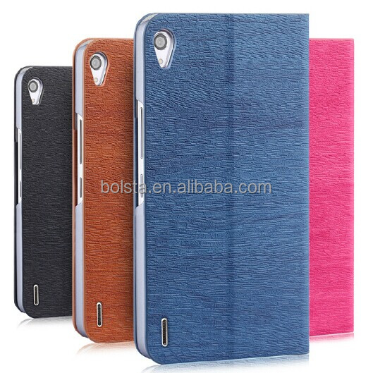 New arrival mobile phone case from competitive factory