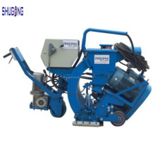 CE Approved Movable Used Concrete Sandblasting Equipment For Sale