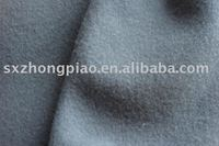 Hot Sale DTY 96F 95%Polyester 5%Spandex Polar fleece Blanket Fabric