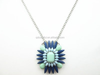 wholesale cosmetic supplies pendant necklace jewelry