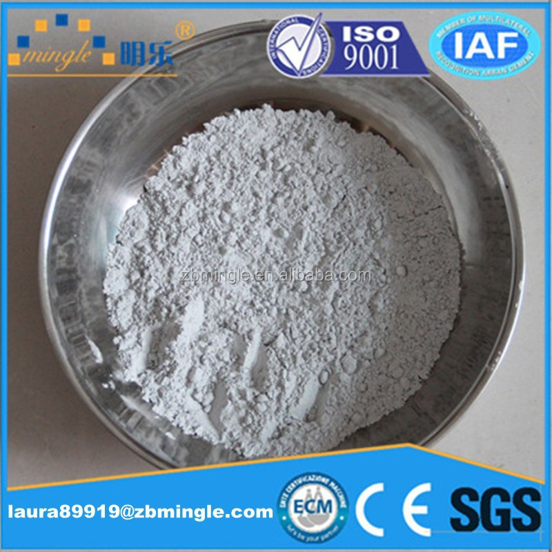 properties high alumina cement for furnace