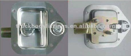 drop T handle locks 012004-IN