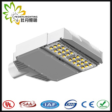 100-120lm/w IP67 five years warranty 50W led street light,led road light,led street lamp