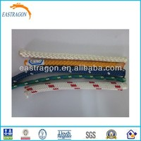6mm 8mm 10mm 12mm Color Polyamide Nylon Rope