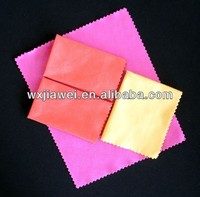microfiber softeners dryer sheets fabric
