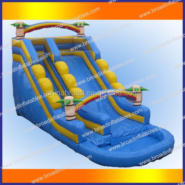 Durable swimming pool <strong>slide</strong>,water <strong>slides</strong> fiberglass