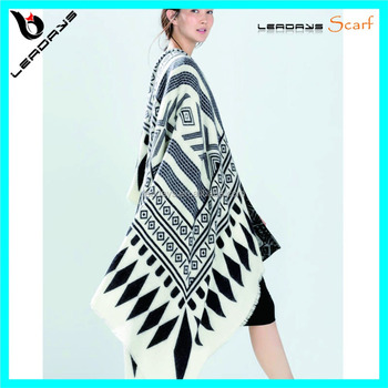 fashion brand name on sale scarf cotton 2015 buy