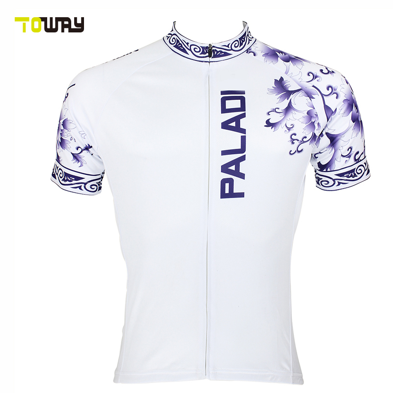 sublimation china cycling jersey custom