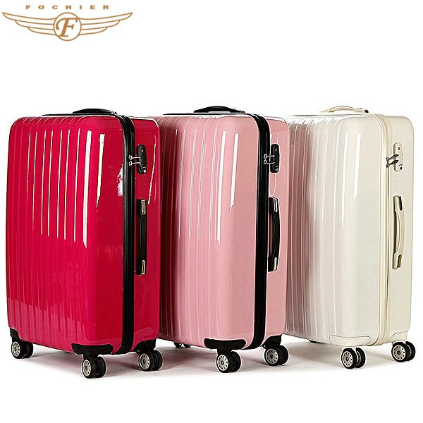 Hardshell Travel Luggage Eminent Suitcase