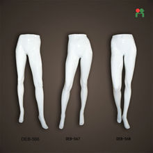 Fashion female mannequin upper body mannequin/model female sale mannequin plastic