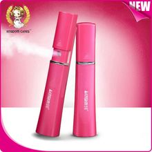 Wholesale Electric nano spray, Battery charge face nano spray makes you a real beauty