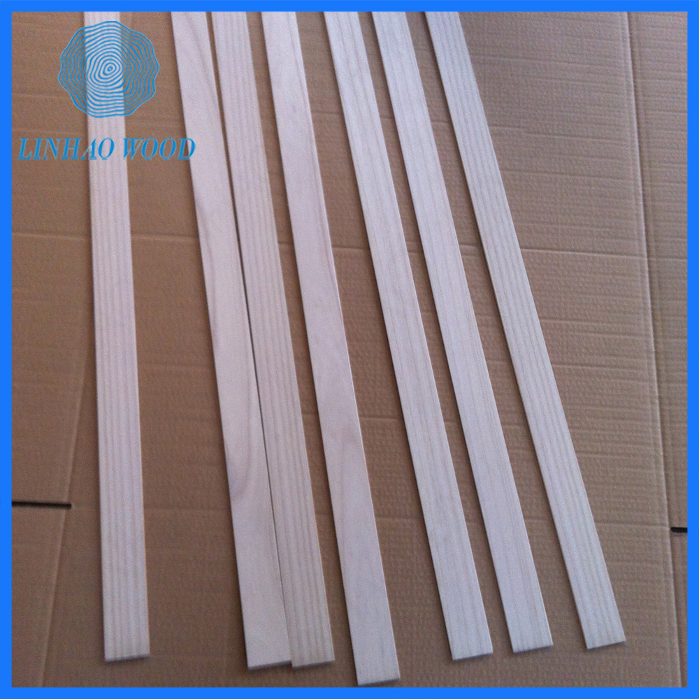 factory price plantation shutters slats, rolling shutter components
