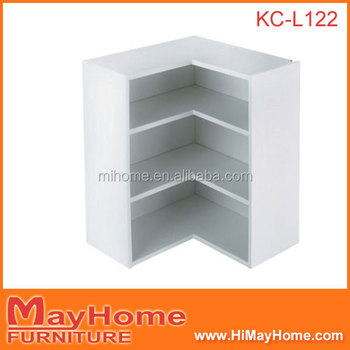 Customized Dining Room Kitchen Corner Wall Cabinetkitchen Corner Wall Cabinet Cabinets Corner Simple Kitchen 20
